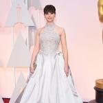FelicityHones 150x150 Oscar 2015: tutte le star sul red carpet