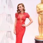 GiulianaRancic 150x150 Oscar 2015: tutte le star sul red carpet