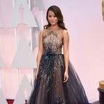 JamieChung 150x150 Oscar 2015: tutte le star sul red carpet