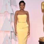 JenniferHudson 150x150 Oscar 2015: tutte le star sul red carpet