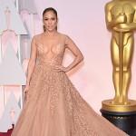 JenniferLopez 150x150 Oscar 2015: tutte le star sul red carpet
