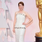 JulianneMoore1 150x150 Oscar 2015: tutte le star sul red carpet