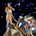 Katy1 150x150 Katy Parry diverte il pubblico del Super Bowl 2015