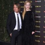 Keith Urban e Nicole Kidman 150x150 Scarlett Johannson in forma al GDay Gala 2015
