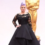 KellyOsbourne 150x150 Oscar 2015: tutte le star sul red carpet