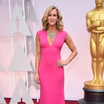 LaraSpencer 150x150 Oscar 2015: tutte le star sul red carpet