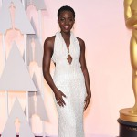 LupitaNyongO 150x150 Oscar 2015: tutte le star sul red carpet