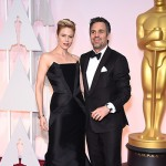 MarckRuffalo SunriseCoigney 150x150 Oscar 2015: tutte le star sul red carpet