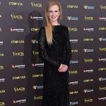 Nicole Kidman 150x150 Scarlett Johannson in forma al GDay Gala 2015