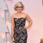 RachelHarris 150x150 Oscar 2015: tutte le star sul red carpet