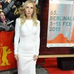 Sam Taylor Johnson 150x150 Il cast di 50 Sfumature di Grigio alla Berlinale