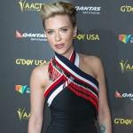 Scarlett2 150x150 Scarlett Johannson in forma al GDay Gala 2015