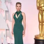 ScarlettJohansson 150x150 Oscar 2015: tutte le star sul red carpet