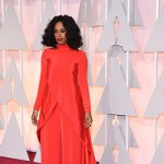 SolangeKnowles 150x150 Oscar 2015: tutte le star sul red carpet