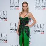 Taylor Swift2 150x150 Diane Kruger in rosa per gli Elle Style Awards 2015