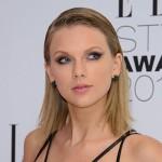 Taylor Swift21 150x150 Diane Kruger in rosa per gli Elle Style Awards 2015