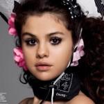 kikapress orizzontale copia 150x150 Selena Gomez: Non tornerei mai con Justin