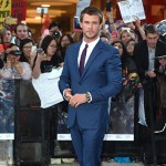 Chris Hemsworth 150x150 Il cast di Avenger: Age Of Ultron arriva a Londra