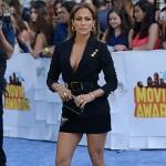 Jennifer 150x150 Colpa Delle Stelle domina agli MTV Movie Awards