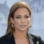 Jennifer Lopez 150x150 Colpa Delle Stelle domina agli MTV Movie Awards