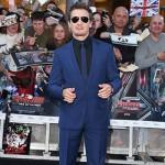 Jeremy Renner1 150x150 Il cast di Avenger: Age Of Ultron arriva a Londra