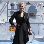 Kelly Osbourne 150x150 Colpa Delle Stelle domina agli MTV Movie Awards