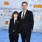 Mark Ruffalo 150x150 Colpa Delle Stelle domina agli MTV Movie Awards