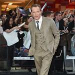 Paul Bettany 150x150 Il cast di Avenger: Age Of Ultron arriva a Londra