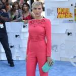 Scarlett 150x150 Colpa Delle Stelle domina agli MTV Movie Awards
