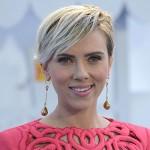 Scarlett Johansson 150x150 Colpa Delle Stelle domina agli MTV Movie Awards