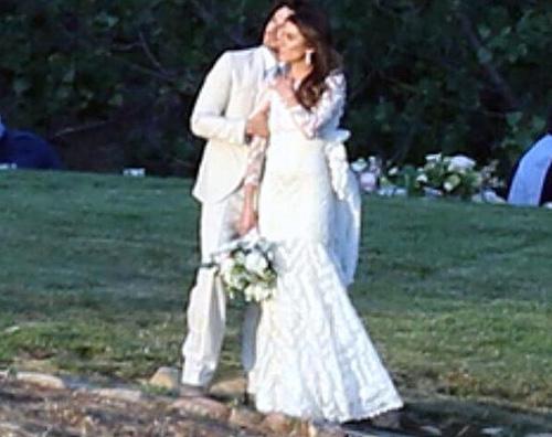 ian somerhalder nikki reed nozze 2 Nikki Reed e Ian Somerhalder, nozze segrete!