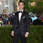 Ansel Elgort 150x150 Met Gala 2015: tutti i look sul red carpet