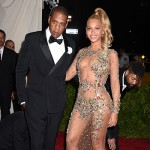 BeyonceJayZ 150x150 Met Gala 2015: tutti i look sul red carpet