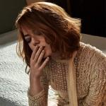 Emma Stone 3 150x150 Emma Stone si racconta su Interview Magazine