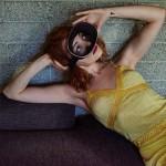 Emma Stone 5 150x150 Emma Stone si racconta su Interview Magazine