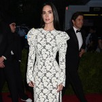 JenniferConnelly 150x150 Met Gala 2015: tutti i look sul red carpet