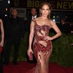JenniferLopez 150x150 Met Gala 2015: tutti i look sul red carpet