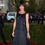 Katie Holmes 150x150 Met Gala 2015: tutti i look sul red carpet