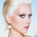 Katy Perry 1 150x150 Katy Perry bionda su Wonderland Magazine