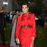 KrisJenner 150x150 Met Gala 2015: tutti i look sul red carpet