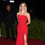 Reese Witherspoon 150x150 Met Gala 2015: tutti i look sul red carpet