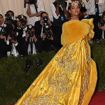 Rihanna1 150x150 Met Gala 2015: tutti i look sul red carpet
