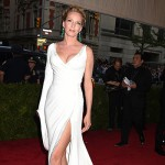 Uma Thurman 150x150 Met Gala 2015: tutti i look sul red carpet