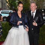 alicia keys 150x150 Met Gala 2015: tutti i look sul red carpet