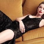 Amber Heard 2 150x150 Amber Heard e il matrimonio con Johnny Depp su Elle