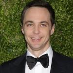 Jim Parsons 150x150 Tony Awards 2015