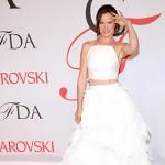 JulietteLewis 150x150 CFDA Fashion Awards 2015: il red carpet
