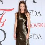 KatieHolmes 150x150 CFDA Fashion Awards 2015: il red carpet