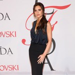 VictoriaBeckham 150x150 CFDA Fashion Awards 2015: il red carpet