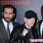 Eminem jake 50cent 150x150 Il cast di Southpaw   L'ultima sfida a New York